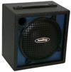 Henriksen JazzAmp 10 Bass Speaker Cabinet