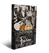 Histoires Des Luthiers Jacques & Jean-Pierre Favino (IN FRENCH)