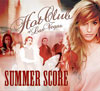 Hot Club of Las Vegas Summer Score