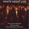 Hot Club de Norvege with Ola Kvernberg and the Tromso Symphony Orchestra  White Night Live