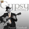 Ismael Reinhardt Gypsy Swing