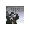 Ismael Reinhardt Gypsy Swing II