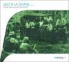 Jazz a la Gitane Gypsy Jazz Around the World Vol.2