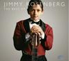 Jimmy Rosenberg The Best of Jimmy Rosenberg