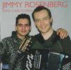 Jimmy Rosenberg and Stian Carstensen Rose Room