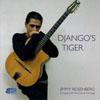 Jimmy Rosenberg Djangos Tiger