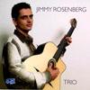 Jimmy Rosenberg Trio