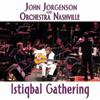 John Jorgenson Istiqbal Gathering
