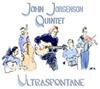 John Jorgenson Ultraspontane