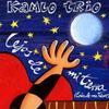 Kamlo Trio Lejos de mi tierra