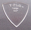 V-Picks Large Ultra Lite Pointed