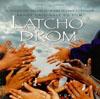 Dorado Schmitt, Tchavolo Schmitt, and others Latcho Drom Soundtrack