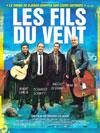 Les Fils du Vent (Tchavolo Schmitt, Angelo Debarre, Moreno)