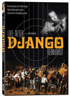 Life After Django DVD