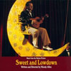 Howard Alden Soundtrack for the Film Sweet and Lowdown