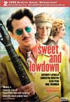 Sweet and Lowdown DVD