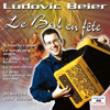 Ludovic Beier Le Bal en fete