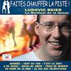Ludovic Beier Le Meilleur de la danse