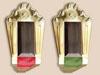 Manouche Tailpiece