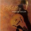 Martin Taylor - Artistry