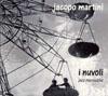 Jacopo Martini I Nuvoli