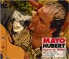 Mayo Hubert - Caravan de santino