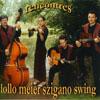 Lollo Meier Szigano Swing