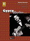 Gypsy Rhythm, Volume 1