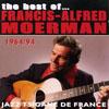Francis-Alfred Moerman Best of 1964-1994