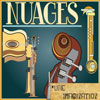 Nuages - Pure Imagination