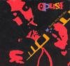 Opus 4 Django Joue Pour Moi
