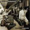 Orkest Polytour Django Chantè
