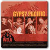 Gypsy Pacific Wela