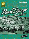 Pearl Django Play-Along Songbook Vol.1