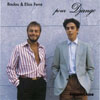 Boulou & Elios Ferre Pour Django