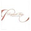 Raphael Fays Django & Classic 2 CDs