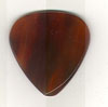 Red Bear Trading Tortis Style Pick - Style B 2.5mm