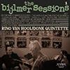 Rino van Hooijdonk Quintette - The Bijlmer Sessions