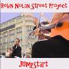 Robin Nolan Street Project Jumpstart