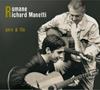 Romane and Richard Manetti pere & fils