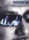 Romane  Django Vision