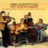 Romane, Babik Reinhardt, and Florin Niculescu -  New Quintette Du Hot Club De France
