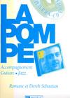 Romane  La Pompe