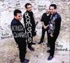 Romane Acoustic Quartet - INTÉGRALE ROMANE VOL. 7