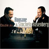 DOUBLE JEU - INTÉGRALE ROMANE VOL. 9 (With Stochelo Rosenberg)
