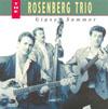 The Rosenberg Trio Gipsy Summer