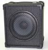 Redstone Audio RS-10 Speaker