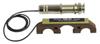 Schatten HFN-S2 Pickup for Selmer / Maccaferri (passive)