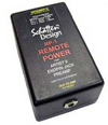 Schatten RP-1 Remote Power Module for Artist II Preamps