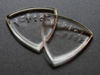 V-Picks Small Pointed